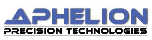 Welcome to Aphelion Precision Technologies